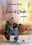 http://www.alexandrie.org/images/covers/coco_le_clodo.jpg