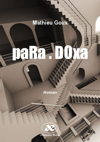 http://gouxmathieu.free.fr/Images/paRa_DOxagrand.jpg
