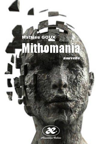 http://gouxmathieu.free.fr/RessourceImages/mithomania.jpg